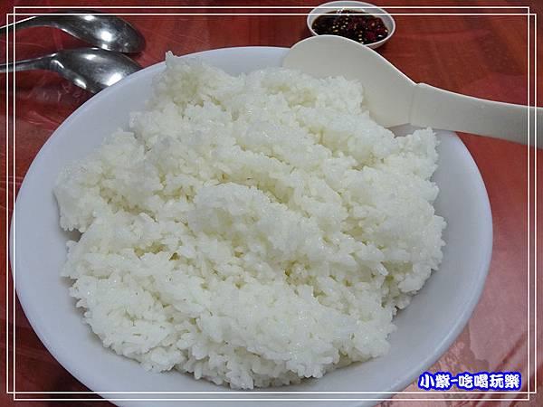 海陸鱒魚大餐 (7)19.jpg