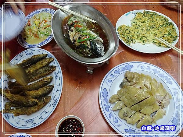 海陸鱒魚大餐 (8).jpg