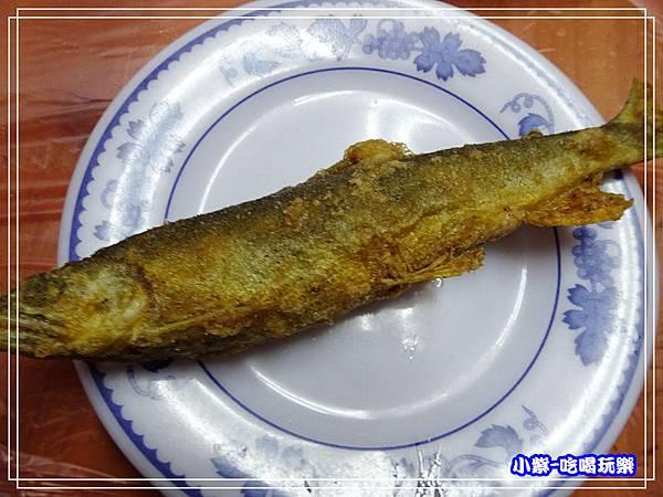 海陸鱒魚大餐 (9).jpg