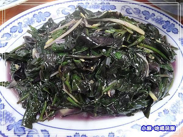 海陸鱒魚大餐 (10).jpg
