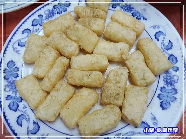 海陸鱒魚大餐 (11).jpg
