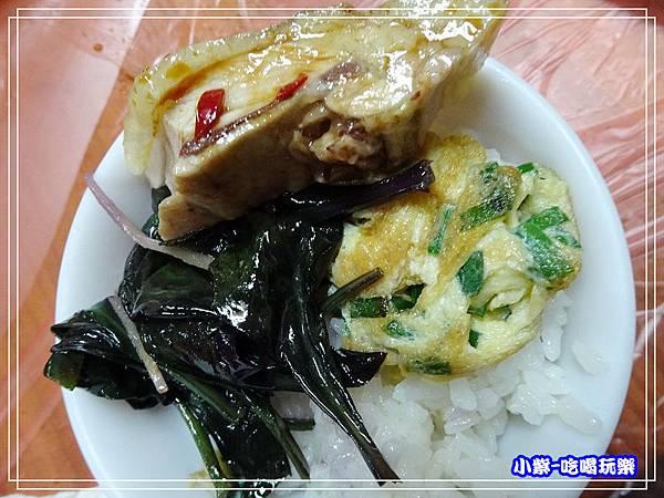 海陸鱒魚大餐 (12).jpg