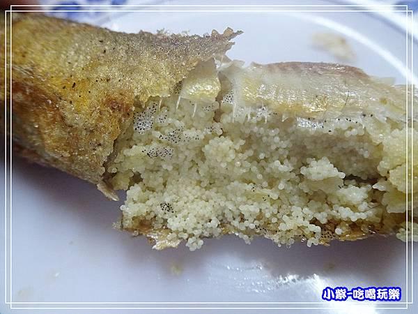 海陸鱒魚大餐 (14).jpg