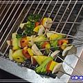 烤蔬菜串25.jpg