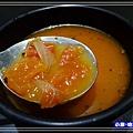 蕃茄蔬菜湯34.jpg