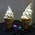 霜淇淋 (2)9.jpg