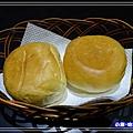 爆漿餐包  (2).jpg