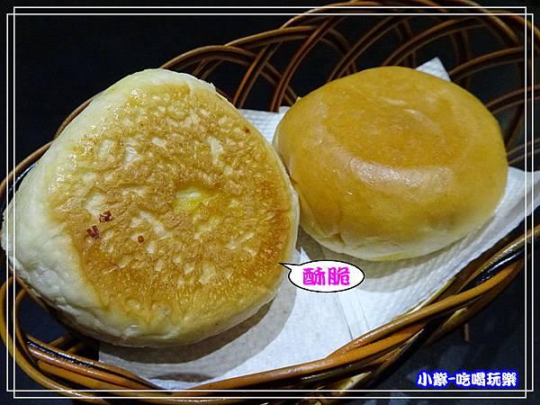 爆漿餐包  (3).jpg