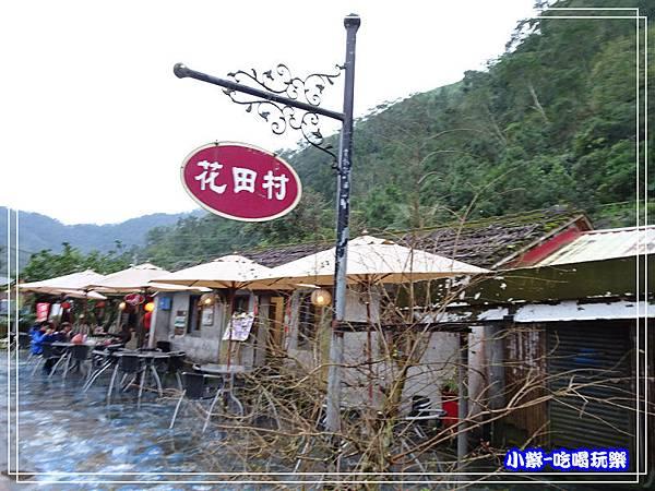 望龍埤 (18).jpg