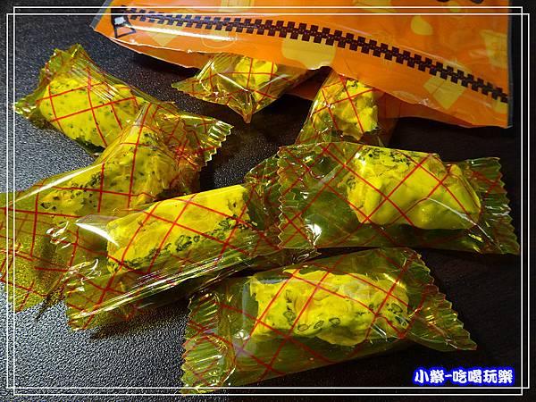 芝麻牛軋糖 (2)1.jpg