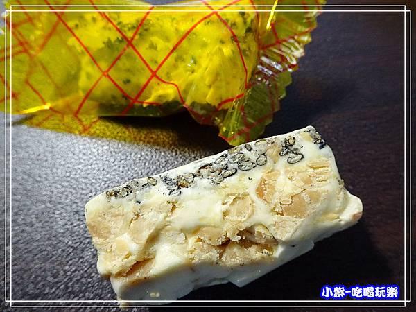 芝麻牛軋糖 (3)2.jpg