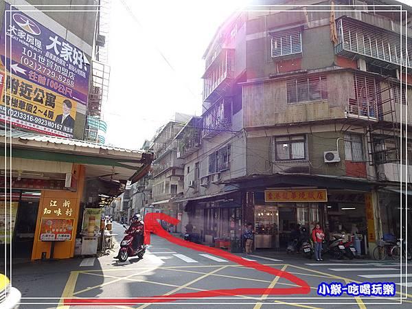 吳興商圈 (1).jpg