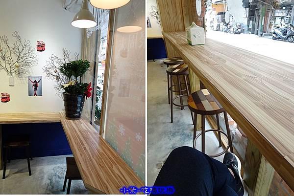 義派輕鬆-義式料理 座位.jpg