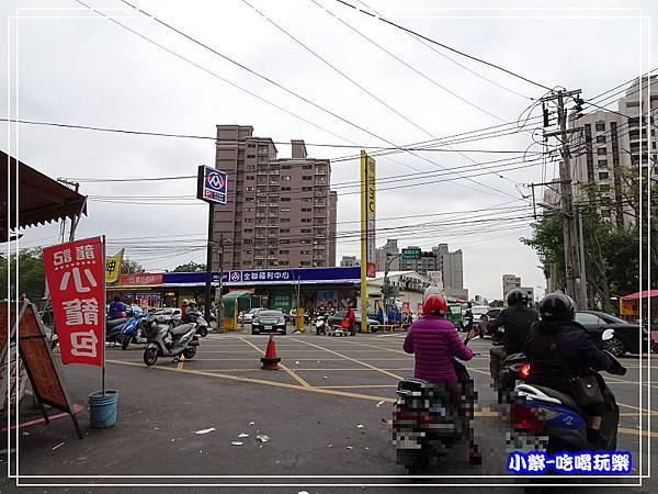 大湳市場 (10)4.jpg
