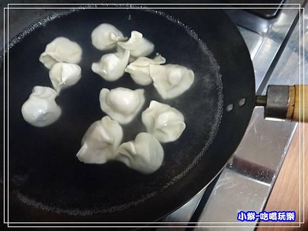 水餃達人 (1)0.jpg