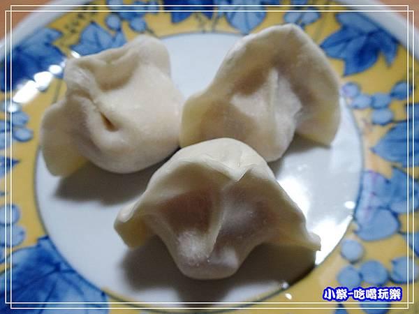 水餃達人 (14)3.jpg