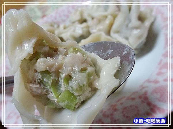 水餃達人-四季豆 (1)11.jpg
