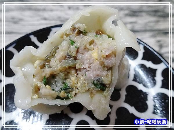 水餃達人-皮蛋 (1)15.jpg
