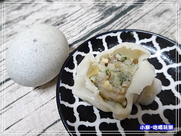 水餃達人-皮蛋 (2)16.jpg