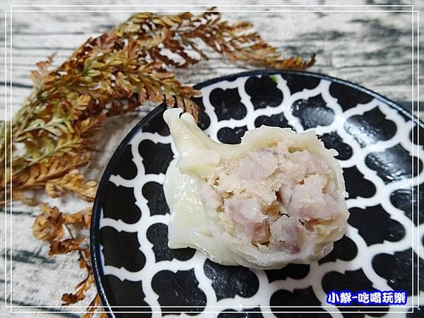 水餃達人-芋頭 (2)18.jpg