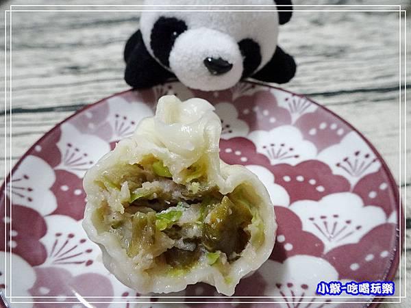 水餃達人-剝皮辣椒10.jpg