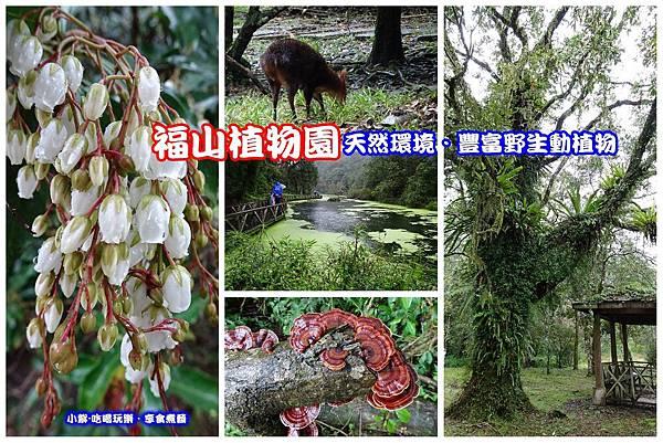 福山植物園-拼圖.jpg