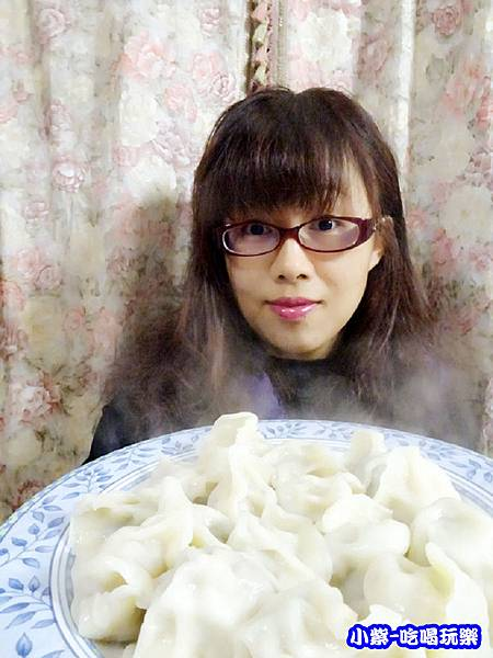 水餃達人 (19)2.jpg