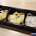 小菜13.jpg