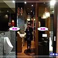 化粧室5.jpg