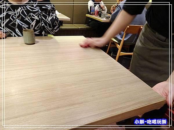 赤神日式豬排  (22).jpg
