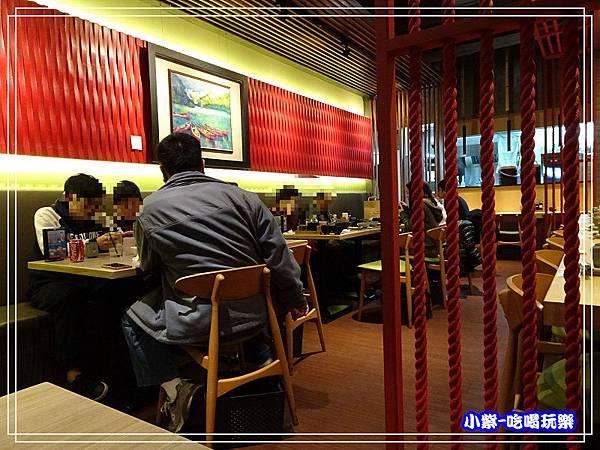 赤神日式豬排  (25).jpg