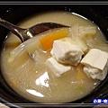 味噌豆腐野菜湯12.jpg