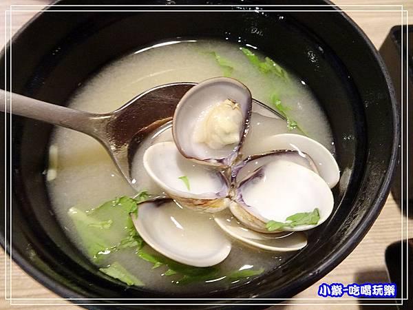 味噌蛤蜊湯11.jpg