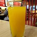 柳橙汁3.jpg