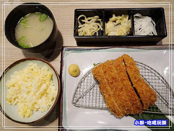 掛川黑豚腰內豬排  (3).jpg
