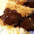博多黑咖哩套餐  (1).jpg
