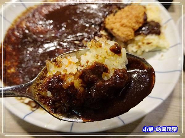 博多黑咖哩套餐  (2).jpg