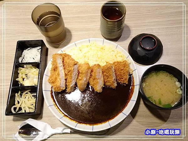 博多黑咖哩套餐  (3).jpg