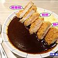 博多黑咖哩套餐  (4).jpg