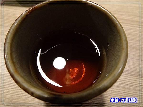 萊姆綠茶37.jpg