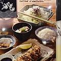 酥炸紫菜鱸魚排套餐16.jpg