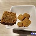 黑糖蕨餅  (1).jpg