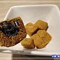 黑糖蕨餅  (2).jpg