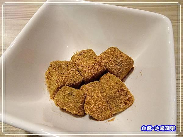 黑糖蕨餅  (3).jpg