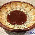 豬排醬 (1)38.jpg