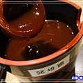 豬排醬 (2)39.jpg