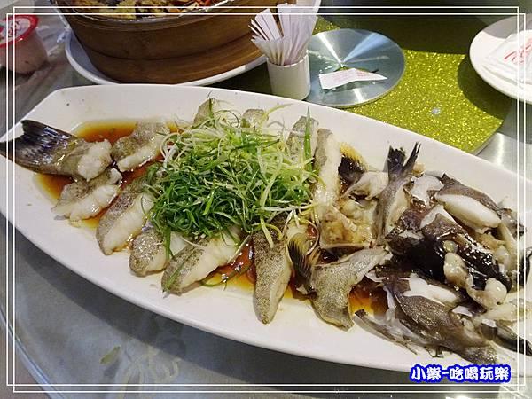 甘露清蒸魚紅鰷13.jpg