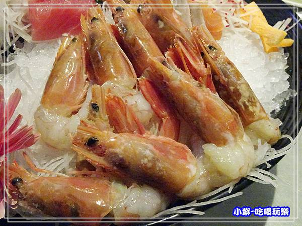 刺身紅蝦鮮帶子 (1)1.jpg