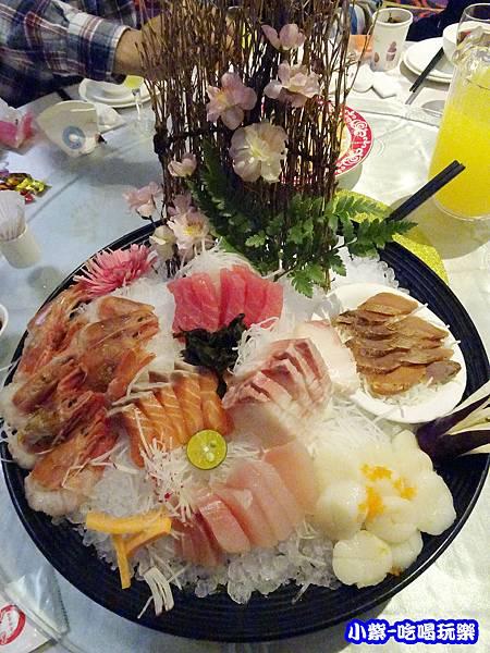 刺身紅蝦鮮帶子 (2)0.jpg