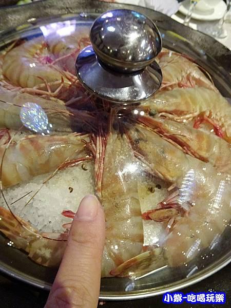 銅盤鹽烤大明蝦 (3)1.jpg